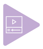 video-promo